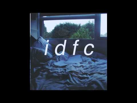 Blackbear - IDFC (LYRICS + HD)