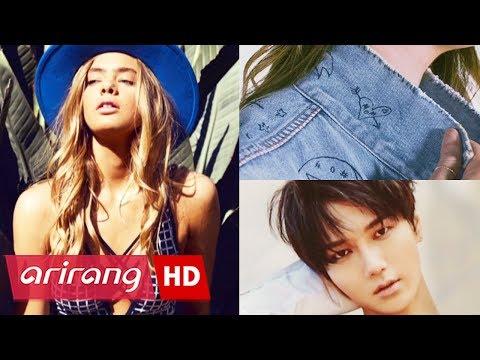 "[InsideBiz] Ep.13 - Reverse marketing / ""goods"" items / Swimsuits & Sunglasses _ Full Episode"