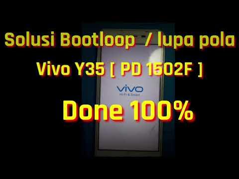 flashing-vivo-y35-via-sd-card-||-frimware-vivo-y35-[pd-1502f]