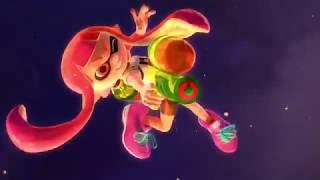 Super Smash Bros Ultimate Trailer... But With Punk Rock Music [Trailer Remix]