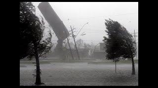 Торнадо и смерчи. Разрушительная сила природы. Документальный фильм national geographic 2