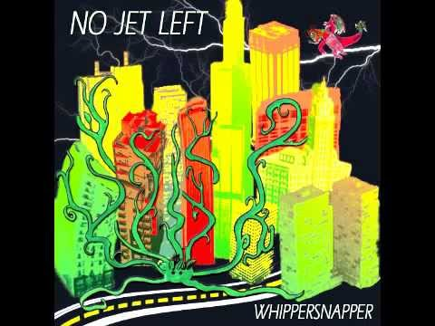 No Jet Left - Don't Wake Up