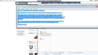 Веб страница недоступна-есть решение проблемы на 100%(вот ссылка на hosts------https://yadi.sk/d/rYkvjxHHqWCCG подпишись на канал лайк поставь!!!!!!!!))))))))) ..., 2014-12-05T09:59:03.000Z)
