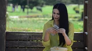 deĞdİ 39 mİ slower brindar ozan doğan söz reşat arslan official video klip