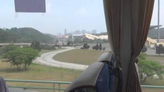 Pyongyang (DPRK) North Korea (Part 4 of 5)
