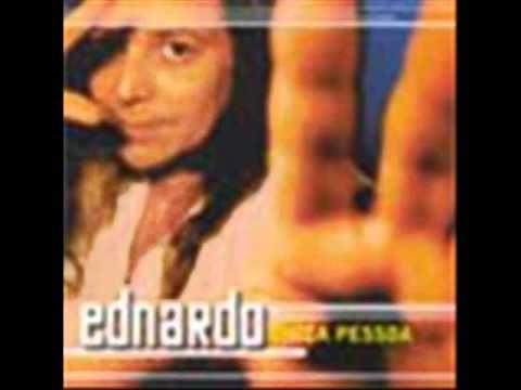 Ednardo Part. Belchior - Sinal Dos Tempos