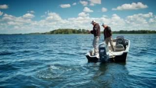 Norfin fishing ENG