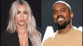 [BAD NEWS] Divorced?!!! Kim Kardashian Demanded $1 Billion On Kanye West [EXCLUSIVE]