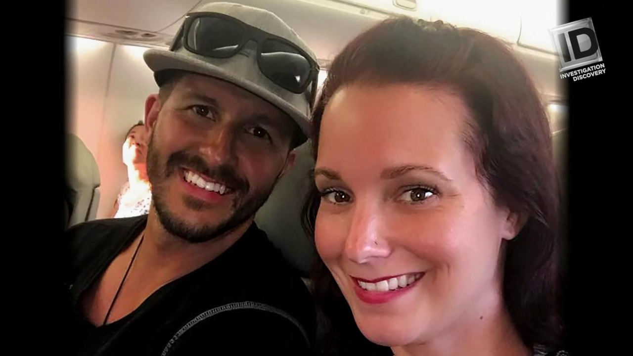 ID Unveils New Chris Watts Documentary | CafeMom
