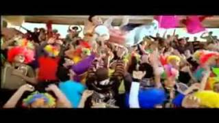 IPL 3 - Extraaa Innings Theme Song.mp4