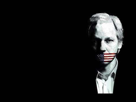 euphonic - Whistleblowers