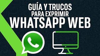 WhatsApp Web: NIVEL DIOS