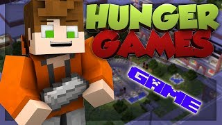 minecraft hunger games w poison episode 91 a long game