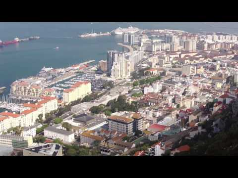 GBC - Gibraltar based documentary receives special recognition online