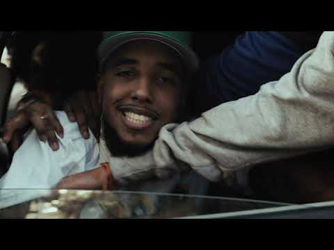 """donSMITH - """"Group Chat"""" (Official Music Video)"""