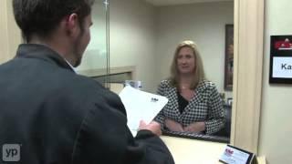 Gainesville, GA | Electronic Sales Company | Alarm Sales