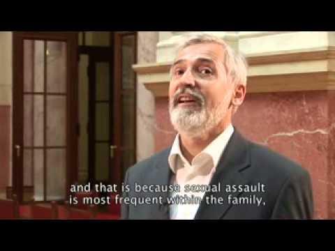 Sexualno zlostavljanje video