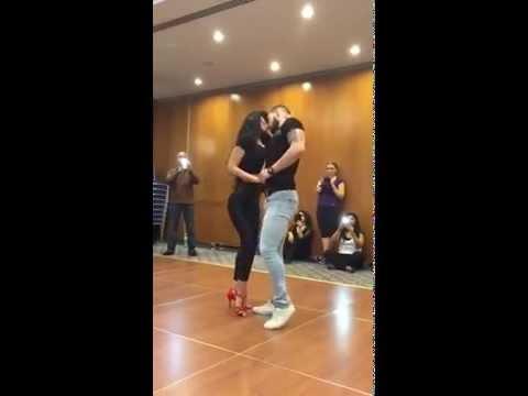 Video Bài Nhảy Để Đời