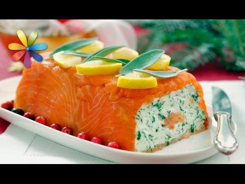 Все буде смачно рецепты сергей калининград — pic 5