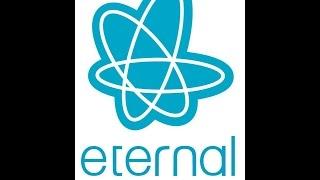 Eternal Dance Studio 2014 Southern Tasmanian Eisteddfodd