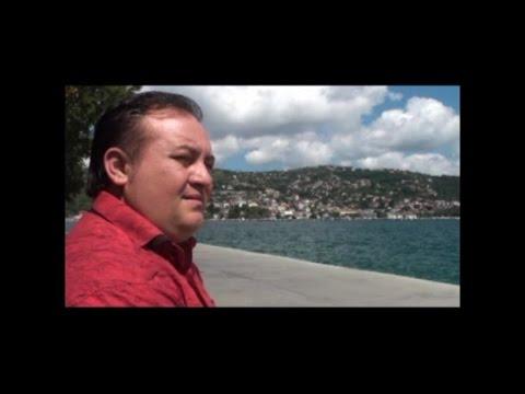KALK GİDELİM VARNA'YA -RUMELİ BARIŞ HARAN