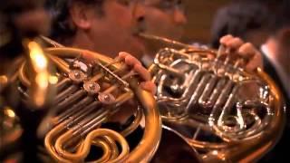 Маэстро: Романтизм в музыке