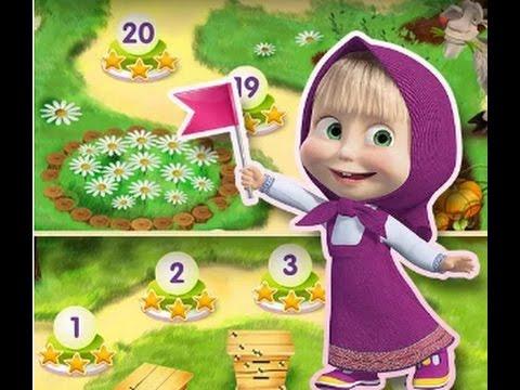 Карточные игры пасьянсы онлайн