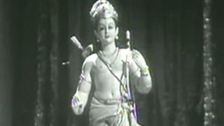 Ram Se Bada Ram Ka Naam, Ram Hanuman Yuddha Devotional Song