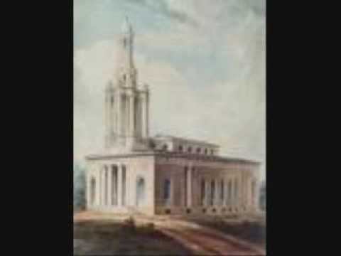 Images of Sir Christopher Wren 0001