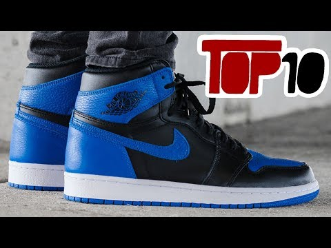 top-10-shoes-of-2017
