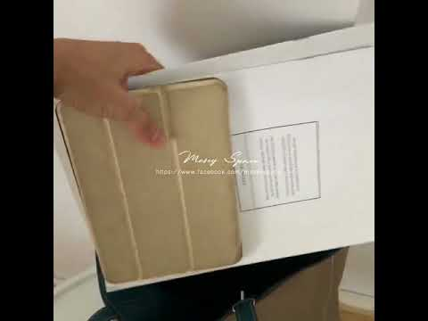 Mosey Space【BAG18026】真牛皮訂製 全真皮雙色/撞色手提托特包 購物包 double sens