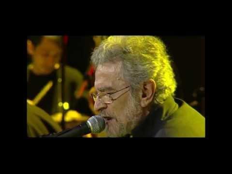 Arthur Meschian. Armenian public radio 2014.