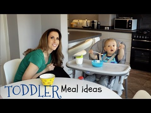 toddler-meal-ideas-|-what-my-toddler-eats-|-healthy-meals-for-toddlers