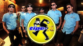 Video Tipe X Terbaru download MP3, 3GP, MP4, WEBM, AVI, FLV Desember 2017