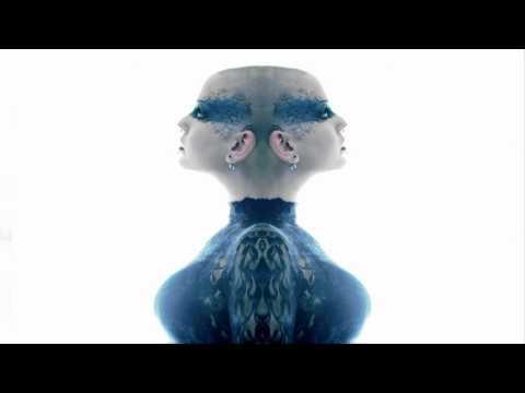 August Rush - Space Me (Original Mix)