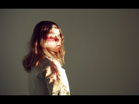 Download Gabrielle Aplin - Like You Say You Do Stripped Version Mp4 baru