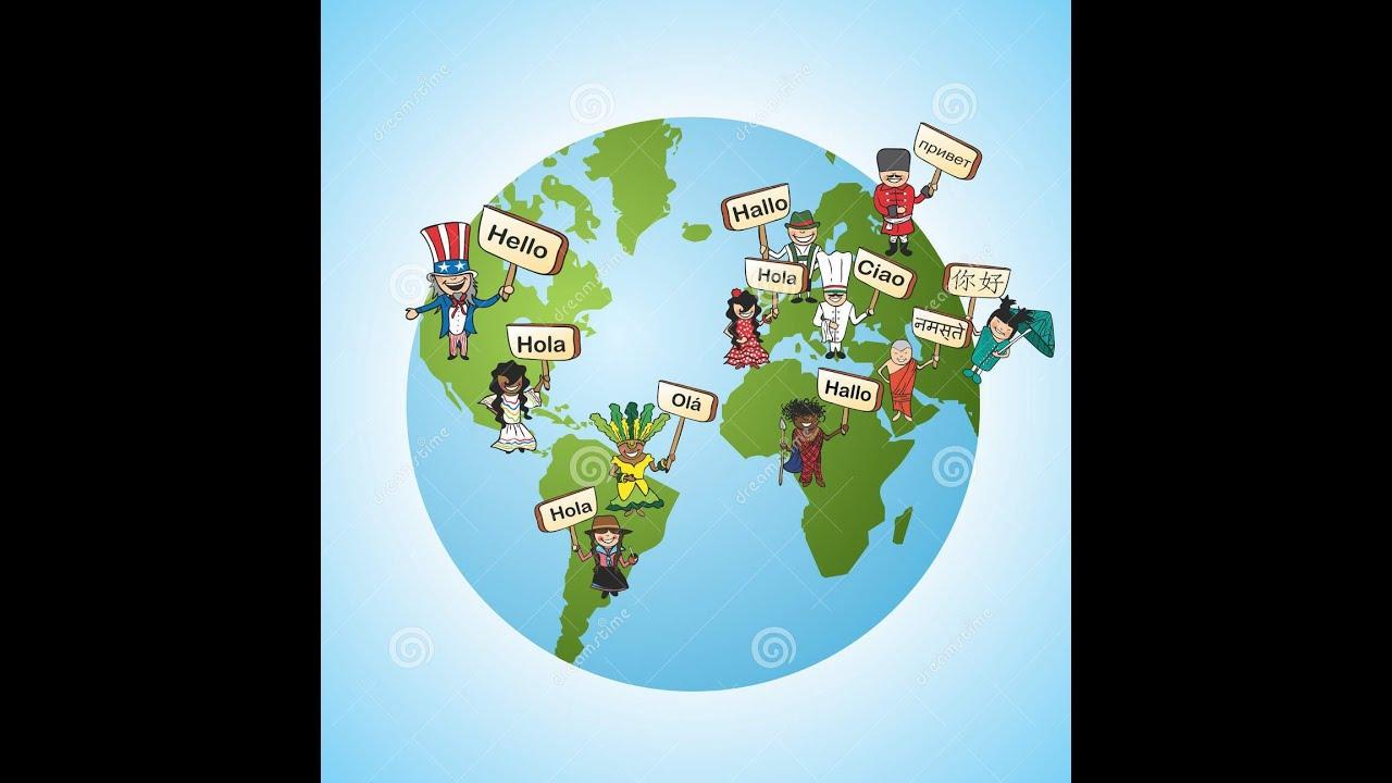 Çok iyi şekilde yabancı dil öğreten 6 site