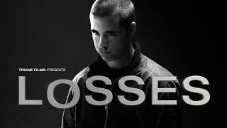 LOSSES - (A Short Action Film)