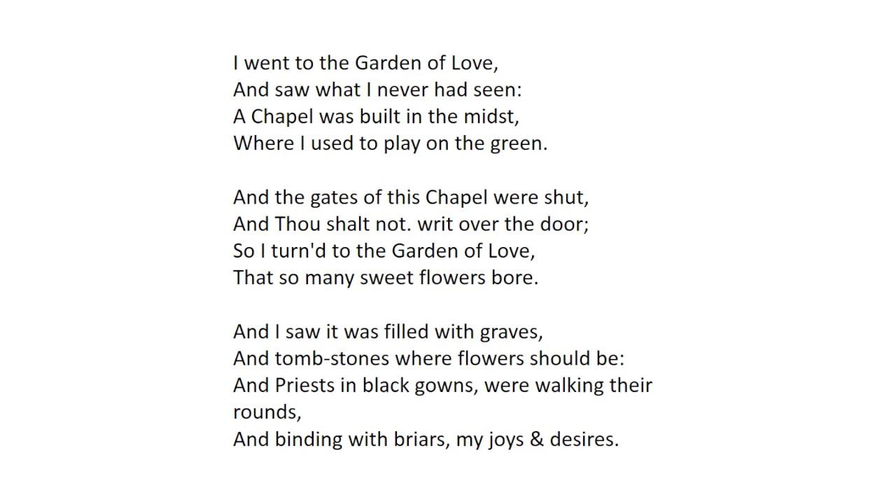 Spanish Love Poems With English Translation 6