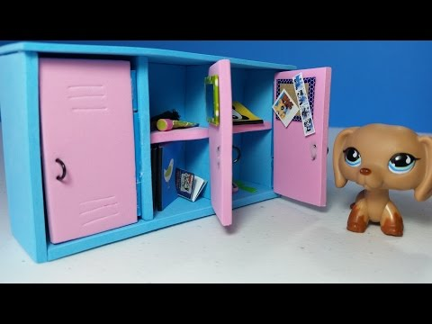 diy-doll-lockers-for-lps-or-mlp