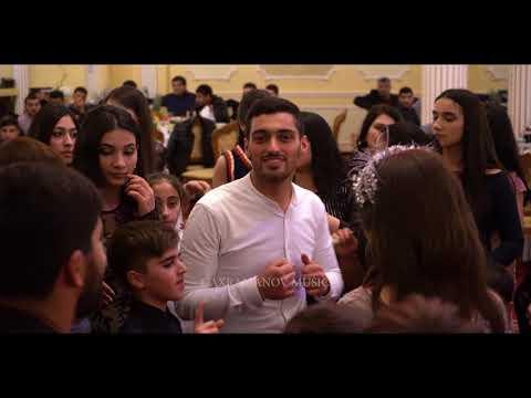 Красивые танцы на Езидской свадьбе ❤️❤️❤️ г.УФА 2020   (ezdi dawate,  свадьба    Рустама Махмудян)