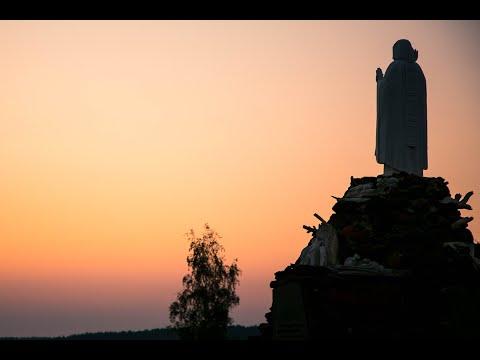 Монастырь, Матушка Сепфора,