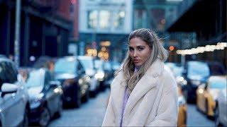 Vlog 6 - New York Fashionweek 2019