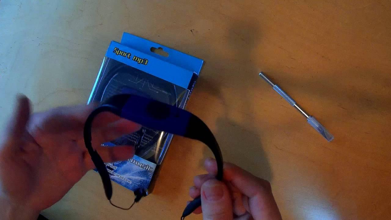 Топ 5 Bluetooth наушников затычек до $100 🎧 Обзор-сравнение .