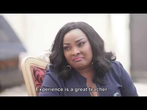Casanova - 2016 Yoruba Movie ft Iyabo Ojo, Ronke Odusanya, Tunde Owokoniran