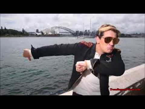 Milo Yiannopoulos and Jones talk about the Protests in Australia and Frees Speech