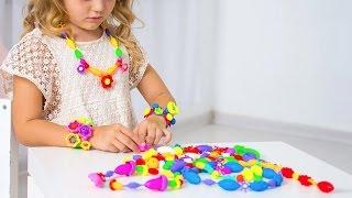 видео Детская одежда из экологически чистых материалов: что это?