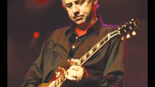 Lost On The River- Mark Knopfler & Emmylou Harris