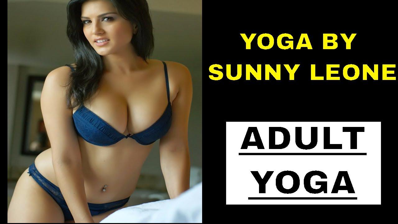 Sunny leone adult picture