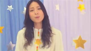 2011.9.7 RELEASE 植村花菜 「My Favorite Songs / 世界一ごはん」 KICM...